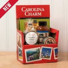 carolina gift baskets gourmet gift baskets slers gourmet food gifts southern season