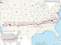 us map arizona state united states map arizona 41386928 arizona state outline set into