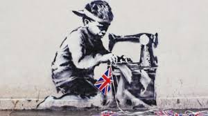 banksy auction house selling u0027stolen u0027 art is bombarded with calls