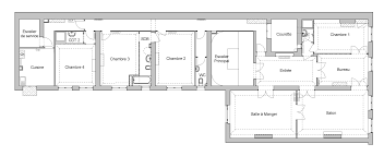 logiciel plan cuisine gratuit logiciel gratuit plan cuisine conceptions de la maison bizoko com
