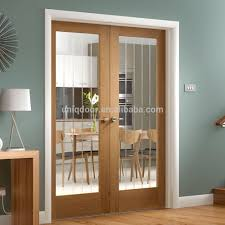 glass insert wood door glass insert wood door suppliers and