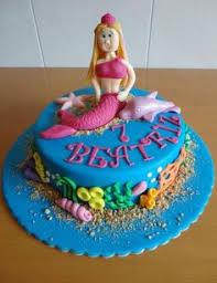 whimsical whale birthday cake u2013 lexington ky simple whale