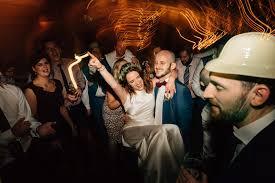 wedding bands ni wedding bands northern ireland til tomorrow