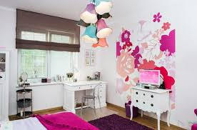 Easy Room Decor Bedroom Decor Bedroom Wall Decor Ideas Girly Bedroom