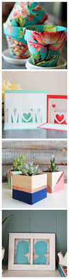 homemade mothers day gifts mom birthday gifts make the perfect homemade gift for mother s