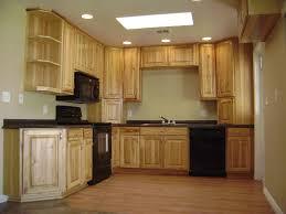 Kitchen Cabinets In Phoenix Craigslist Phoenix Kitchen Cabinets Mf Cabinets