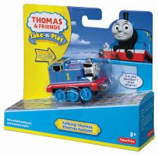 amazon thomas train play talking thomas toys u0026 games