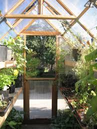 Backyard Green House Backyard Greenhouse Innovations Types Of Backyard Greenhouse