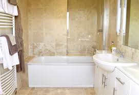 bath and shower u2014 room for two bed and breakfast east sussex