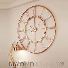 the 25 best wall clocks ideas on pinterest big clocks kitchen