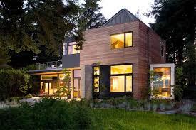 6 beautiful seattle luxury homes