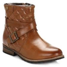 s ugg australia light grey bonham chelsea boots ugg womens caramel bonham chelsea boots in at tower