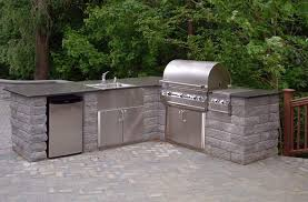 Pavers Patios Paver Patios Columbus Ohio Brick Pavers Patios Patio Designs