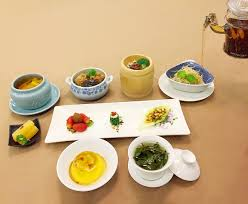 cuisine semi ferm馥 tr00100420180331143813706 jpg