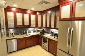 office kitchen ideas kitchen remodeling cary venture back freys building u0026 remodeling