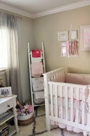 17 best our perfect nursery images on pinterest babies nursery