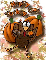 happy thanksgiving savings lifestyle
