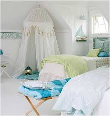 Little Girls Twin Bed Key Interiors By Shinay Decorating Girls Room With Two Twin Beds