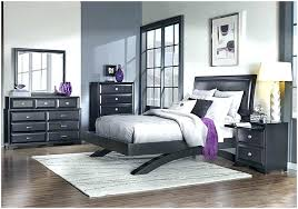 badcock bedroom sets badcock bedroom sets full size of bedroom furniture sales ad