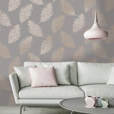 wallpaper livingroom living room wallpaper wallpaper for living room