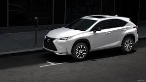 lexus of toronto nx 200t f sport shown in eminent white pearl lexus nx