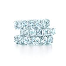 Tiffany Wedding Rings by 117 Best Wedding Rings Images On Pinterest Jewelry Rings And