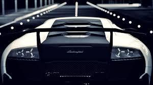 Lamborghini Murcielago Drift Car - lamborghini murcielago sports car at http www hdwallcloud com