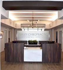 Office Furniture Scottsdale Az by Turley Chiropractic Sports Chiropractor In Scottsdale Arizona