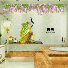 Home Decor Wholesale Online Buy Wholesale Korean Home Decor From China Korean Home