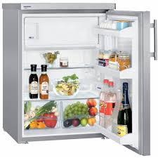 under cabinet fridge and freezer liebherr tpesf1714 60cm freestanding undercounter fridge icebox