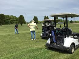 jack spillane a municipal golf course gives way to a changing