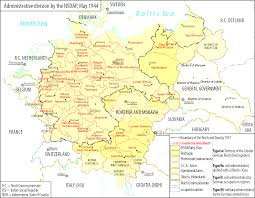 Google Maps Germany by Google Maps Europe Map Of Germany Country Pictures Beautiful Map