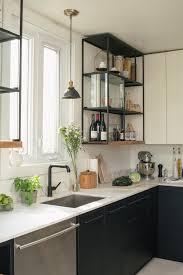 custom aluminum cabinet doors aluminium framed frosted glass doors barn style kitchen cabinets