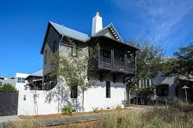 Rosemary Beach Cottage Rental Company by 30a Escapes Timeless Luxury Rosemary Beac Vrbo