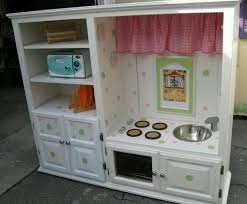 pretend kitchen furniture 28 best diy pretend kitchens images on play kitchens