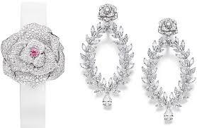 piaget bijoux prestigeguide le luxe et le prestige piaget