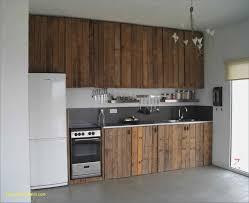 meubles de cuisine en bois meilleur de meuble cuisine bois massif photos de conception de