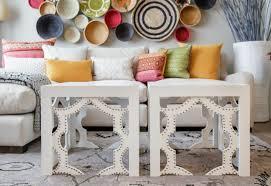 canapé marocain moderne modèle de salon marocain moderne quelques idées d inspiration