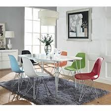 cheap dining room sets 100 sets 100 dinette set pub dining table sets room fancy