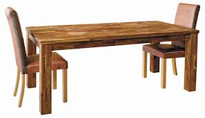 Chair Acacia Wood Dining Table Chairs Furniture Idea Wood Dining Idea Acacia Wood Dining Table