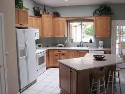 small l shaped kitchen remodel ideas l shaped kitchen remodel beautiful on kitchen regarding l 15