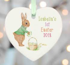 baby s easter gifts babys easter gifts by christening gifts from cottage