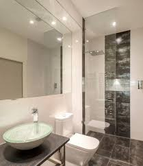 Basement Bathroom Ideas Pictures by Small Basement Bathroom Designs 1000 Images About Bathroom Design