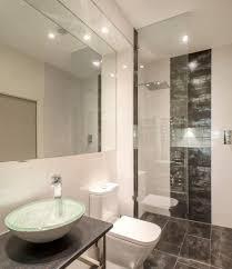 Basement Bathroom Designs Small Basement Bathroom Designs 1000 Images About Bathroom Design