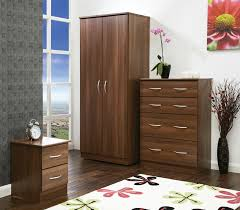 Beech Furniture Bedroom by Avon Beech Bedroom Furniture By Welcome Furniture Delivered