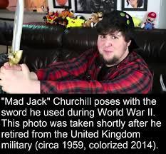 Meme Captions - photoshop contest 28 spongebob history captions creative
