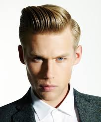 men trendy u0026 chic hairstyling guide for upcoming christmas party