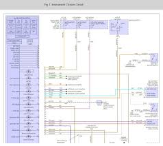 vt commodore wiring diagram pdf wiring diagram