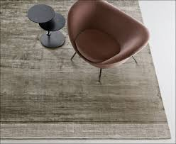 Remnant Rugs Cheap Interiors Amazing Where To Buy Carpet In Sydney Buy Cheap Carpet