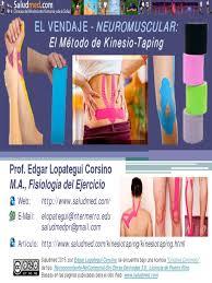 kinesiotaping pdf